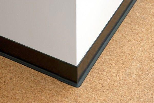 Paver Block for Vinyl Base Floor