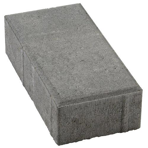 High Strength Brick Paver Block