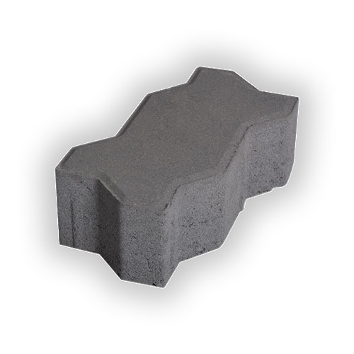 High Strength Paver Block