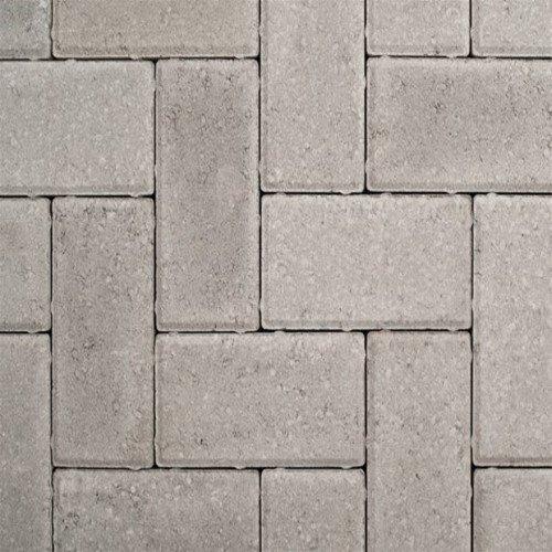 Block Paving Tiles