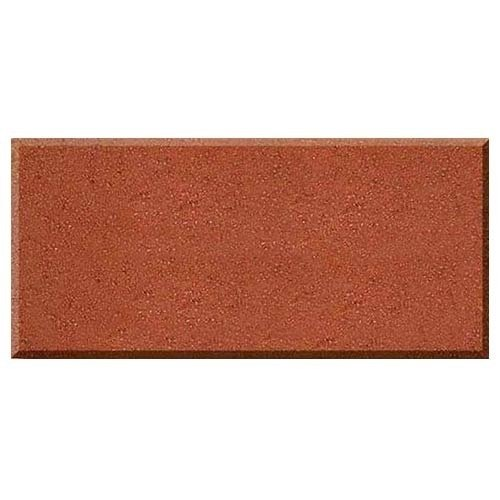 Brick Paver Block
