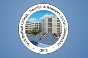 GCS Medical College