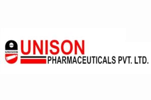 Unison Pharma