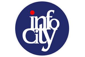 Info City