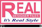 Real Designer Tiles